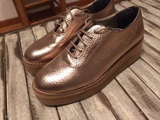 Hermosos Zapatos Viamo