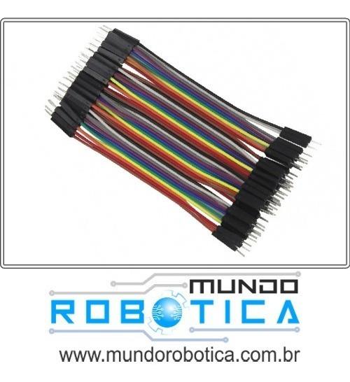 Jumper Macho / Macho 40 Unidades X 10cm
