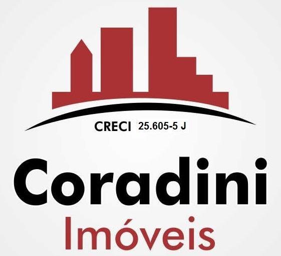 Apartamento Residencial Para Locação, Centro, Nova Odessa. - Codigo: Ap0228 - Ap0228