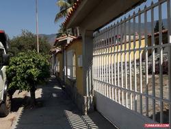 Casas En Venta Urb. El Castaño 04126835217