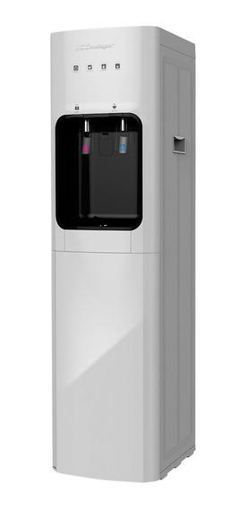 Dispensador Enfriador Agua De Garrafón Oculto Mirage Disx30