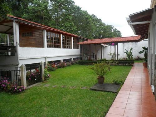 Imagen 1 de 14 de Citymax Antigua Vende Casa En Colonia El Bosque Santa Cruz A
