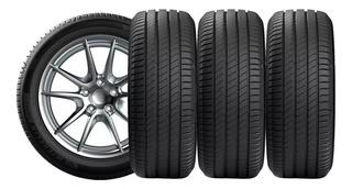 Kit X2 Neumáticos Michelin 185/60 R15 Xl 88h Primacy 4