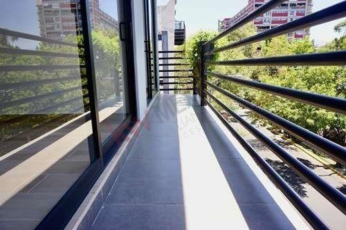 Departamento: Nuevo, Excelente Ubicación, Cerca; Centros Comerciales, Parques, Hospitales.