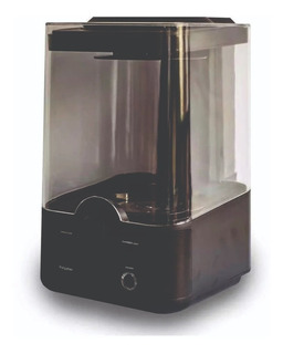 Polymaker Polysher - Pulidora Para Impresión 3d (alcohol)