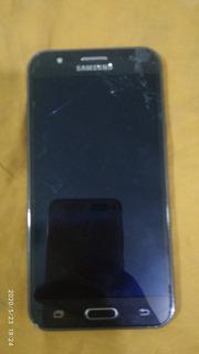 Samsung Galaxy J5 Dual Chip Original Desbloqueado