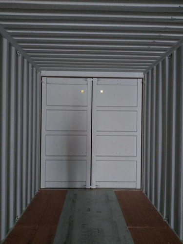 Contenedores Marítimos Containers 40' Hc Tucuman Cruz Alta 3