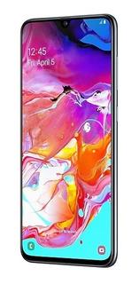 Samsung Galaxy A70 128gb Liberado Ahora 18