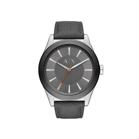 Relógio Armani Exchange Masculino Ax2335/0cn