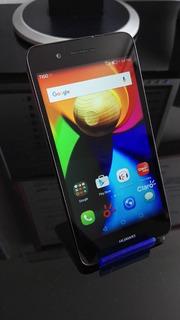 Huawei Gr3, 16gb,octa-core, 13mpx, 2gb Ram, 5pulgadas Hd