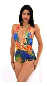 Body Moda Blogueira Tamanho Único Veste 36/38/40 27141 Cx826