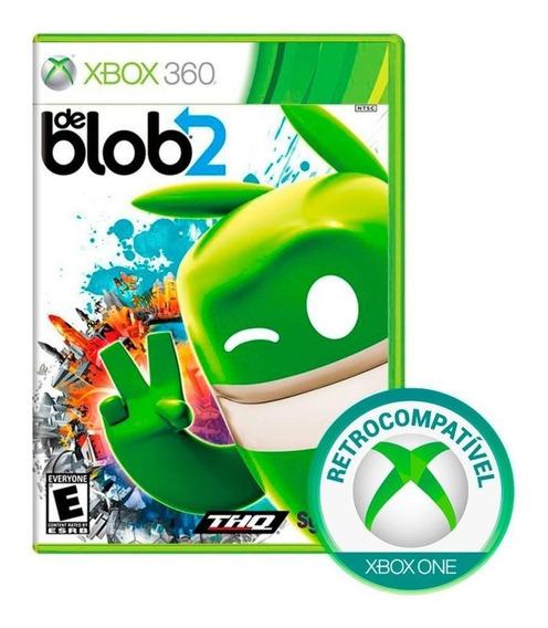 Jogo Infantil Xbox 360 E Xbox One Original Envio 12,00