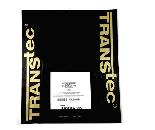 Imagen 1 de 3 de Junta Caja Automatica Transmision F2248 Th700 Th700r4