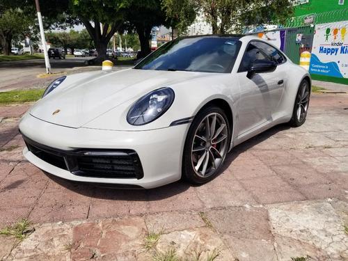 Imagen 1 de 15 de Porsche