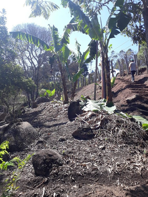 Terreno Mairinque