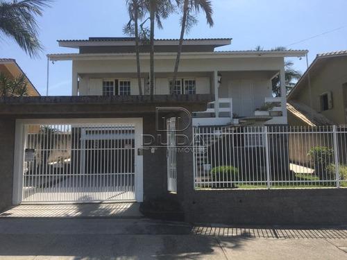 Casa - Jardim Silvana - Ref: 30067 - V-30065