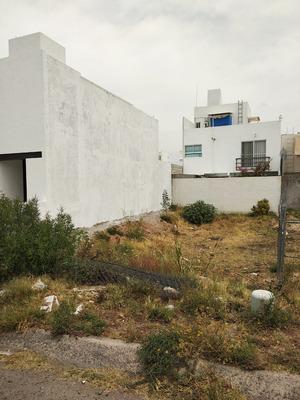Hacienda San Gabriel / Terreno / Calle San Pedro Lote 42