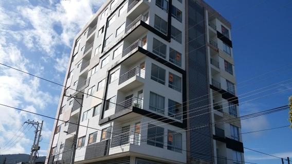 Apartamento En Venta Yopal 815-289
