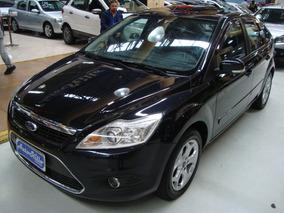 Ford Focus Titanium 2.0 Flex 2012 Automático (compl + Teto)