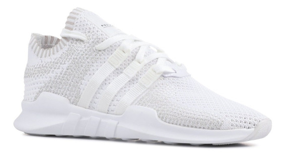 Tenis adidas Originals Hombre Blanco Eqt Support Adv By9391