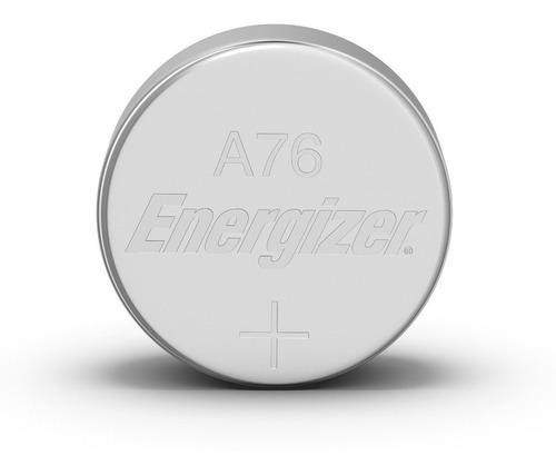 Pila A76 Energizer