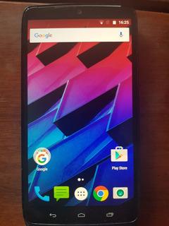 Motorola Moto Maxx 64 Gb - Usado - Com Nf