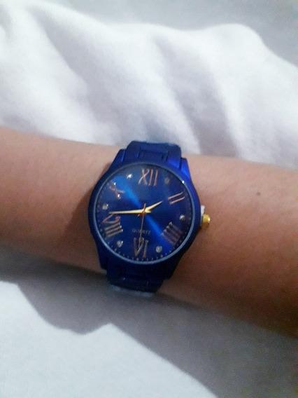 Relógio Azul¿ De Algoritmos Romanos