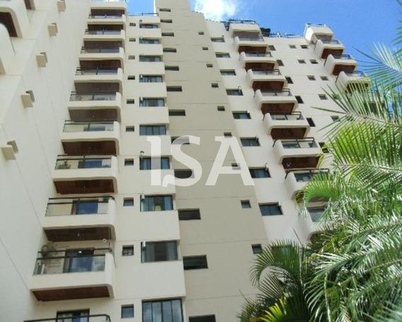 Alugar Apartamento, Condomínio Edifício Santa Maria, Centro, Sorocaba, 03 Dormitórios 1 Suíte, Sala Dois Ambientes, Duas Vagas Cobertas, Segurança - Ap02177 - 34501751