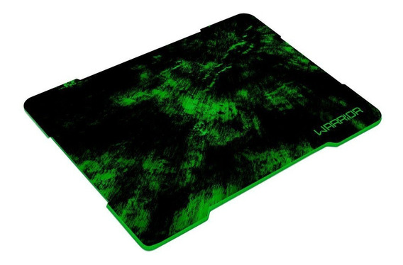 Mouse Pad Gamer Warrior (ac287)