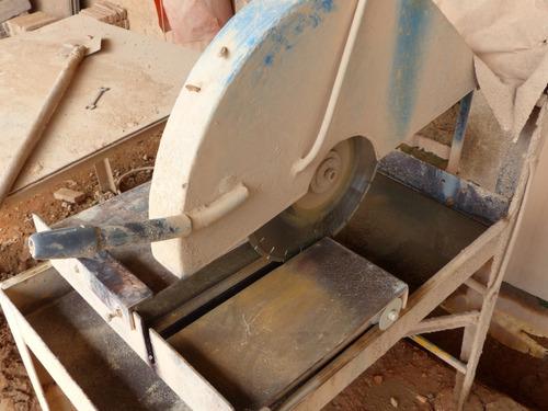 Declive Preto 33 3x4 X10 Tcm tijolos compatível com peças de peças a granel