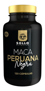 maca peruana negra funciona