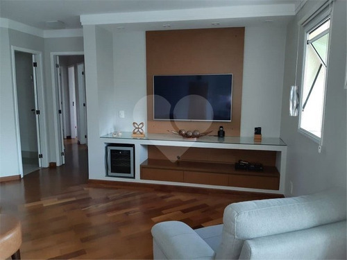 Apartamento Em Vila Suzana - 170-im479185