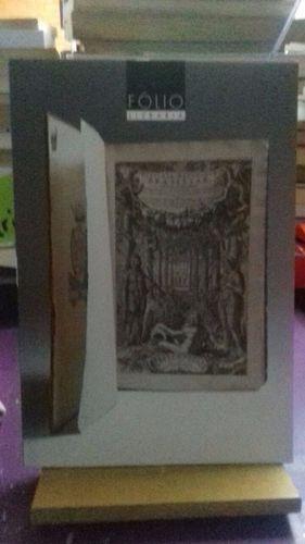 10º Leilão De Livros Raros E Papéis Antigos Fólio Livraria