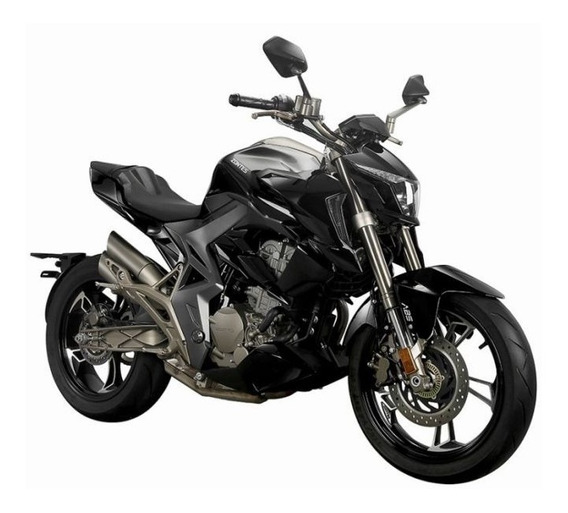 Beta Zontes R 310 Sauma Motos