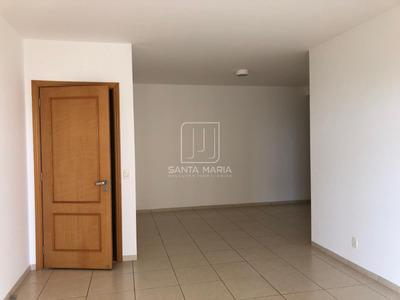 Apartamento (tipo - Padrao) 4 Dormitórios/suite, Cozinha Planejada, Portaria 24hs, Lazer, Salão De Festa, Elevador, Em Condomínio Fechado - 6278al