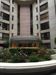 (crm-34-1456) Res. Trianon Torre C, Increible Depa En Renta! (mc)