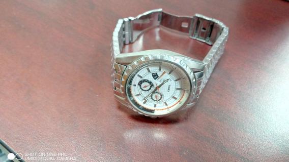 Reloj Timex T2m431