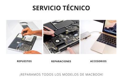 Servicio Técnico Reparación Gopro