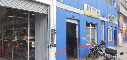 Edificios En Venta La Capuchina 469-7339