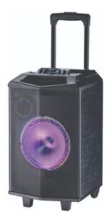 Parlante Portátil Con Batería 8 Tgw 25w Bluetooth