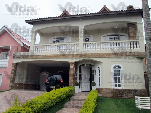 Casa Térrea Para Venda, 3 Dormitório(s), 298.0m² - 30333