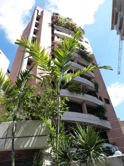 Apartamentos En Venta Cam 17 Asrs Mls #20-1826--04143139622
