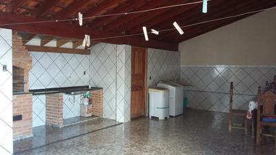 Venda Casa Sao Jose Do Rio Preto São Deocleciano Ref: 755716 - 1033-1-755716