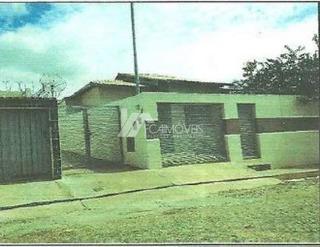 Rua Dona Jovita, Novo Horizonte, Martinho Campos - 433912