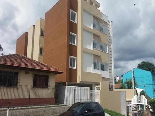 Imagem 1 de 22 de Apartamento - Ap00052 - 32301106