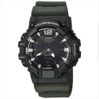 Reloj Casio Original Nuevo