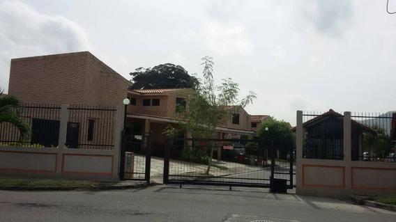 Town House Villaserino Park San Diego. Cod. Hyh00194