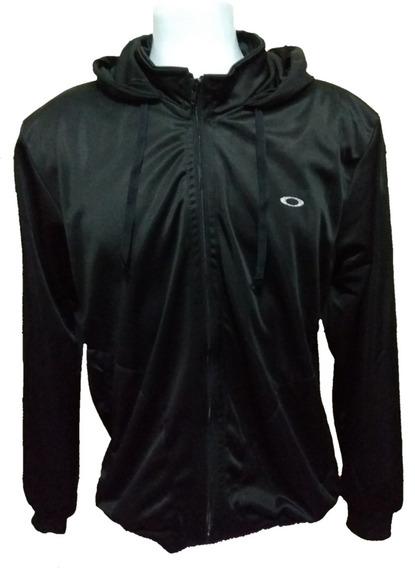 Oakley Corta Vento/casaco/jaqueta/blusa/agasalho/bobojaco