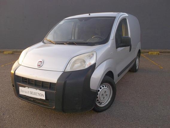 Volkswagen Chevrolet, Renault