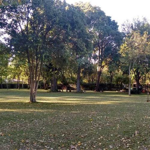 Imagen 1 de 13 de Casa Quinta Barrio Las Acacias Brandsen